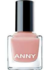ANNY Nagellacke Nail Polish 15 ml Make-Up