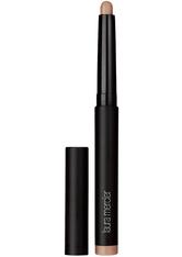 LAURA MERCIER Caviar Stick Eye Colour  Lidschatten 1.64 g Matte - Au Naturel