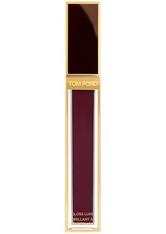 Tom Ford Lippen-Make-up Tom Ford Lippen-Make-up Zero Gravity Lip Gloss Lipgloss 5.5 ml
