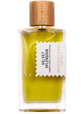 GOLDFIELD & BANKS - Goldfield & Banks Velvet Splendour Eau de Parfum  100 ml - PARFUM
