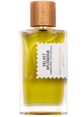 GOLDFIELD & BANKS - Goldfield & Banks Unisex Goldfield & Banks Unisex Velvet Splendour Parfum 100.0 ml - Parfum