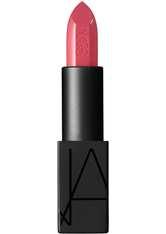 NARS Cosmetics Fall Colour Collection Audacious Lippenstift - Natalie