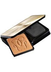 GUERLAIN Lingerie de Peau Compact Powder Foundation Refill 8.5g 004W Dore Moyen