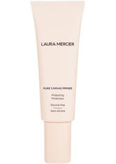 LAURA MERCIER Pure Canvas Primer Protecting Primer 50 ml Transparent