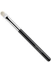 Artdeco Make-up Pinsel Premium Quality Eyeshadow Brush 1 Stk.