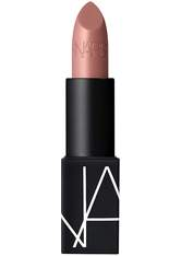 NARS Must-Have Mattes Lipstick 3.5g (Various Shades) - Pour Toujours