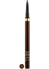 Tom Ford Emotionproof Eye Liner (Various Shades) - Motocyclette