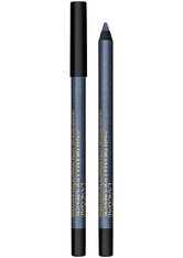 Lancôme - 24h Drama Liquid Pencil - Eyeliner/kajal - -hypnose Drama Liq Pencil 05