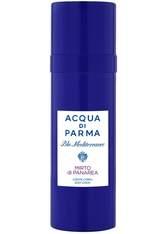 Acqua Di Parma - Blu Mediterraneo - Mirto Di Panarea Body Lotion - -blu Mediterraneo Mirto Body Lotion 150ml
