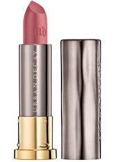 Urban Decay Vice Comfort Matte Lipstick 3.4g (verschiedene Farbtöne) - Backtalk