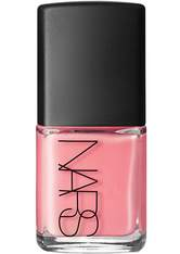 NARS Cosmetics Nagellackkollektion -  Trouvillie