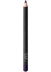 NARS Cosmetics Precision Lip Liner 1,1g (verschiedene Farbtöne) - Star Rockin'