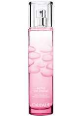 CAUDALIE Eau fraiche Rose de vigne Spray + gratis Caudalie French Kiss Lippenbalsam 7,5 G 50 Milliliter