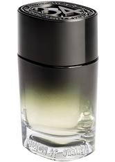 Diptyque Eau de Parfum Eau de Parfum 34 Boulevard St. Germain Eau de Parfum 75.0 ml