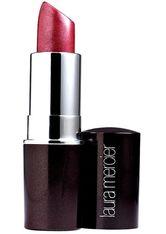 LAURA MERCIER Stickgloss Lipstick Lippenstift 3.5 g Brown Sugar