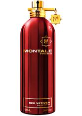 Montale Red Vetyver Eau de Parfum 100 ml