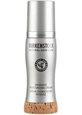 BIRKENSTOCK COSMETICS - Birkenstock Cosmetics Intensive Moisturizing Cream  50 ml - TAGESPFLEGE
