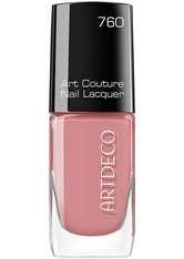 ARTDECO ArtdecoNagellack; ArtdecoNägel Art Couture Nail Lacquer 10 ml