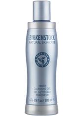 BIRKENSTOCK COSMETICS - Birkenstock Cosmetics Fresh Cleansing Gel 200ml  200 ml - CLEANSING