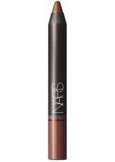 NARS Cosmetics Velvet Matte Lippenstift - verschiedene Töne - Bansar