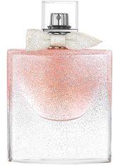 Lancôme Damendüfte La Vie est Belle Limited Edition Eau de Parfum Spray 50 ml
