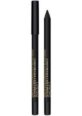 Lancôme - 24h Drama Liquid Pencil - Eyeliner/kajal - -hypnose Drama Liq Pencil 01