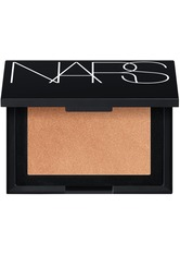 NARS - NARS Cosmetics Light Sculpting Highlighting Powder 8g (verschiedene Farbtöne) - Ibiza - Contouring & Bronzing