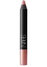 NARS - Velvet Matte Lip Pencil – Bettina – Lippenstift - Altrosa - one size