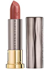 Urban Decay Vice Cream Lipstick 3.4g (verschiedene Farbtöne) - Liar