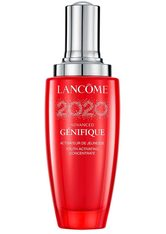 Lancôme Anti-Aging-Pflege Chinese New Year Edition Advanced Génifique Serum Anti-Aging Pflege 100.0 ml