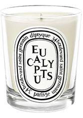 DIPTYQUE - Diptyque Eucalyptus  190 gr - DUFTKERZEN