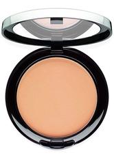 Artdeco Make-up Puder High Definition Compact Powder Nr. 3 Soft Cream 10 g