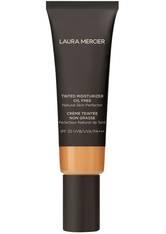 LAURA MERCIER Tinted Moisturizer Natural Skin Perfector Oil Free Getönte Gesichtscreme 50 ml Nr. 4W1 - Tawny