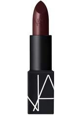 NARS Sensual Satins Lipstick 3.5g (Various Shades) - Impulse
