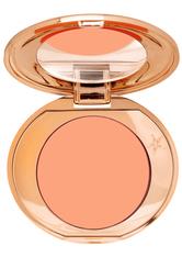 Charlotte Tilbury Gesichts-Make-up Magic Vanish Highlighter 3.5 ml