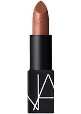NARS Sensual Satins Lipstick 3.5g (Various Shades) - Hot Voodoo