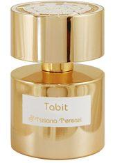 Tiziana Terenzi Luna Stars Tabit Extrait de Parfum Parfum 100.0 ml