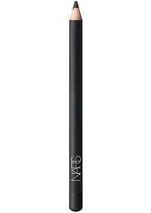 NARS Cosmetics Precision Lip Liner 1,1g (verschiedene Farbtöne) - Nasty Girl