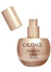 Caudalie - Premier Cru The Serum  - Anti-Aging Gesichtsserum