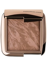 HOURGLASS - Hourglass - Ambient Lighting Bronzer – Luminous Bronze Light – Bronzer - Braun - one size - Contouring & Bronzing