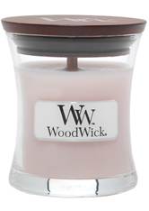 Woodwick Rosewood  85 gr
