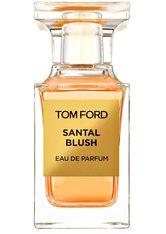 TOM FORD - Santal Blush- Eau De Parfum - PARFUM