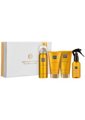 Rituals The Ritual of Mehr Small Gift Set 2021 Körperpflege 1.0 pieces