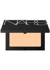 NARS - Pressed Powder – Eden – Puder - Neutral - one size