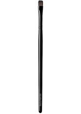 LAURA MERCIER Flat Eyeliner Brush  Eyelinerpinsel 1 Stk No_Color