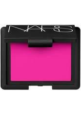 NARS Blush  Rouge 4.8 g Coeur Battant