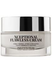 Instytutum Produkte Xceptional Flawless Cream Anti-Aging Pflege 50.0 ml