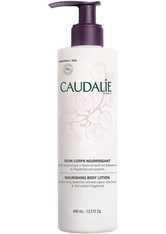 Caudalie Körperpflege Nährende Körperpflege Bodylotion 400.0 ml
