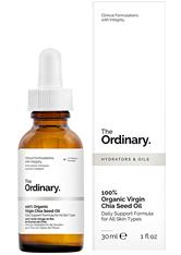 The Ordinary 100% Organic Virgin Chia Seed Oil 30 ml