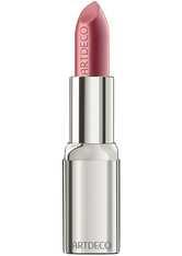 Artdeco Make-up Lippen High Performance Lipstick Nr. 462 Light Pompeian Red 4 g